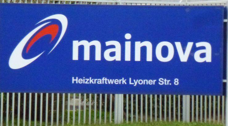 Bei Mainova können Sie mit einem Aktionscode einen Bonus erhalten.